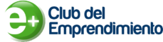 logo-club@2x-229x60